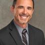 Edward Jones - Financial Advisor:  Brittani C Cooper