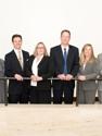 Plumides, Romano, Johnson and Cacheris, PRJClaw.com- charlotte attorneys