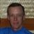 Allstate Insurance Agent: Danny Cliff