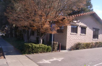 Hayashi Christine DDS MS Forest Peridontics - San Jose, CA