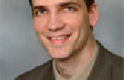 Dr. Jason J Van Gundy, MD - Lake Saint Louis, MO