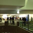 Apple Glendale Galleria