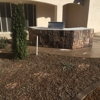 Desert Rain Landscapes & Sprinkler Repair