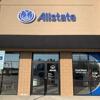 Allstate Insurance Agent: Justin Gervasio