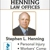 Henning Law Offices