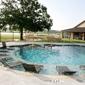 Sulphur Springs Country Club - Sulphur Springs, TX