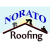 Norato Roofing