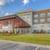 Holiday Inn Express & Suites Tulsa Midtown