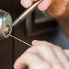 Queens Locksmith Expert