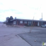 Direct Landscape Supply - Englewood, CO