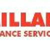 Millard Appliance