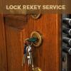 Jersey City Lock & Key