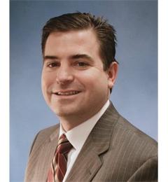John Gdula - State Farm Insurance Agent - Irwin, PA