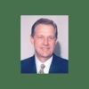Chris Folster - State Farm Insurance Agent