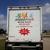 Speedymen Moving Services