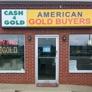 American Gold Buyers - Cincinnati, OH