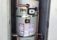 Graham Plumbing & Drain Cleaning - La Mirada, CA