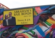 Abraham's Bail Bonds - Oklahoma City, OK. Working for Dads Retirement.