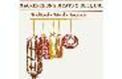 Mackenthuns Meats & Deli Inc - Saint Bonifacius, MN