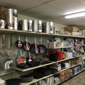 Keyco Warehouse Outlet - Stroudsburg, PA