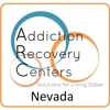 Addiction Recovery Centers