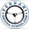 Ferrari Driving School