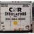 C & R Insulators Inc