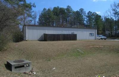 Imagann Cleaning Service - Lithonia, GA