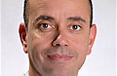 Dr. Hicham Skali Lami, MD - Boston, MA