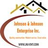 Johnson & Johnson Enterprises