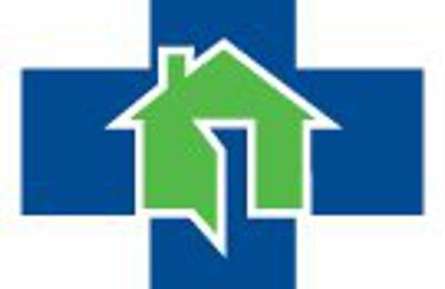 House Doctors Handyman Service 1625 Stoneshire Court Winston Salem