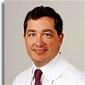 Southern California Heart Specialists - Pasadena, CA