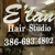E'lan Hair Studio