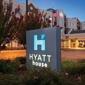 Hyatt House - Pleasant Hill, CA