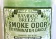 Tobacco Town, LLC - Monroe, MI