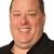 HealthMarkets Insurance - Howard Marc Zimmerman