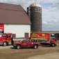 Nordstroms Auto Recyclers - Garretson, SD