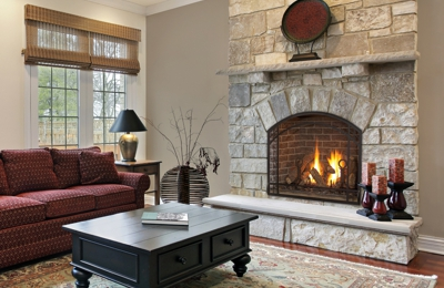 The Fireplace Ltd. - Milwaukee, WI