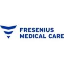Fresenius Kidney Care South Rainbow