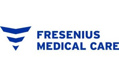 Fresenius Kidney Care Pampa - Pampa, TX