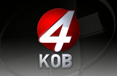 Kob-Tv - Albuquerque, NM