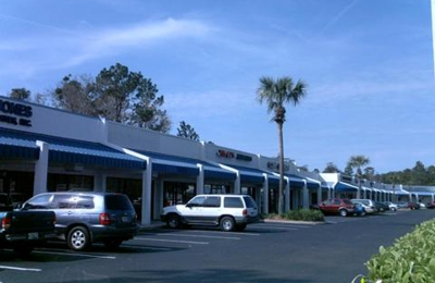 Tax Center - Jacksonville, FL