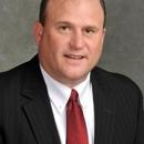 Edward Jones - Financial Advisor: Rob Colbert