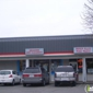 Bronco Billys Pizza Palace - Fremont, CA