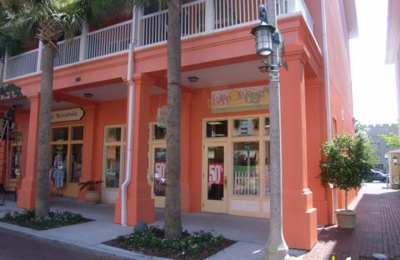 Enchanted Boutique - Kissimmee, FL