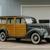 Latchkey Auto Sales and Service