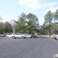 Lynnfield - Memphis, TN