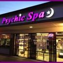 Psychic Spa Master Psychics of Las Vegas
