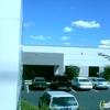 Morrison Express Corp Usa