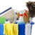 M and J Multi Cleaning Services in Tamarac, FL 33321